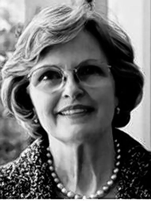 WADSWORTH, Linda K.