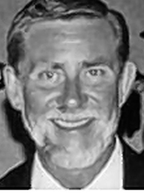 FEDUSKI, Lawrence M.