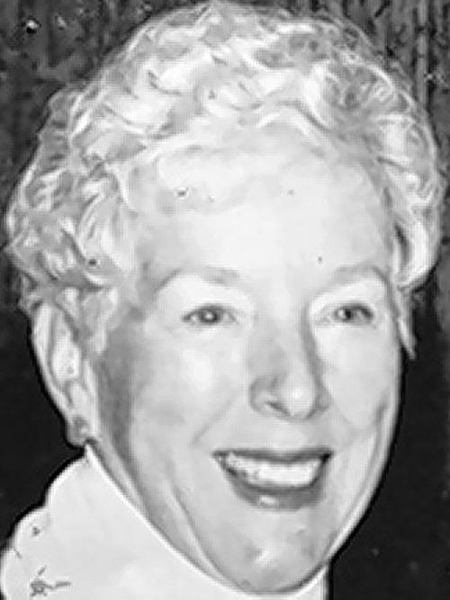 TRYBUS, Carol L. (Baumler)