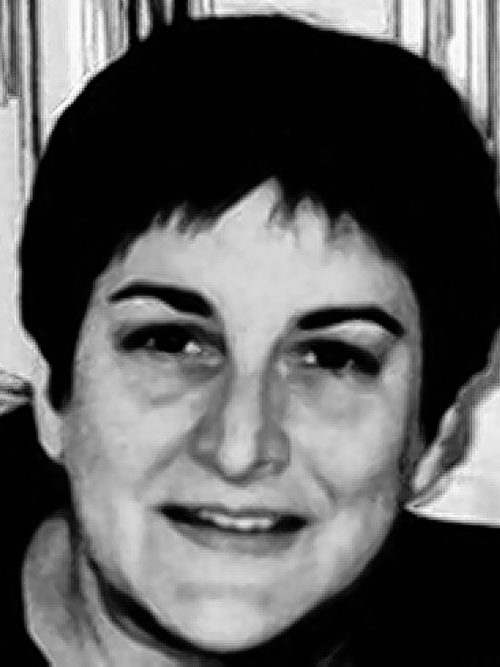 MITZEL, Cynthia M.