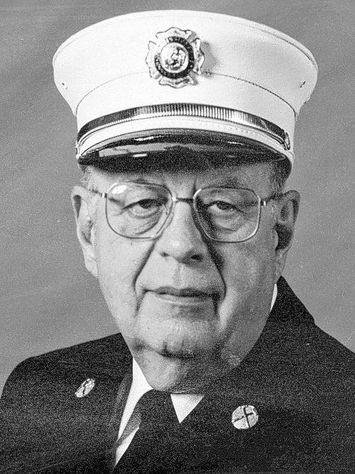 WALTERICH, Joseph E.