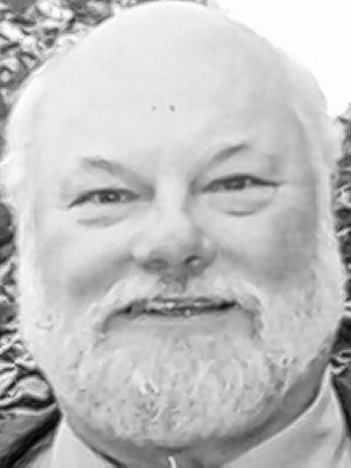 SWIATKOWSKI, Philip J.