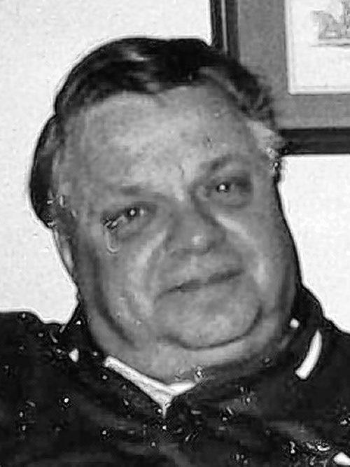 REIS, Robert J.