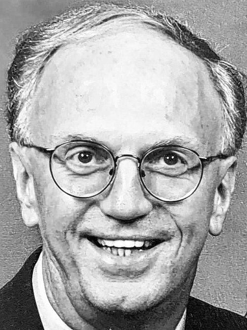 HEJMANOWSKI, Gregory J.