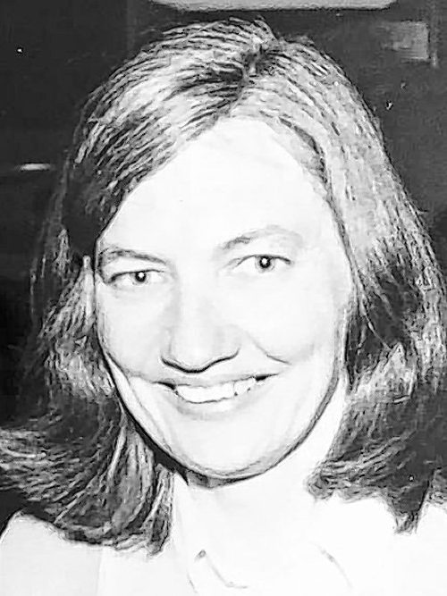 TOCKE, Mary Alice (Eagan)