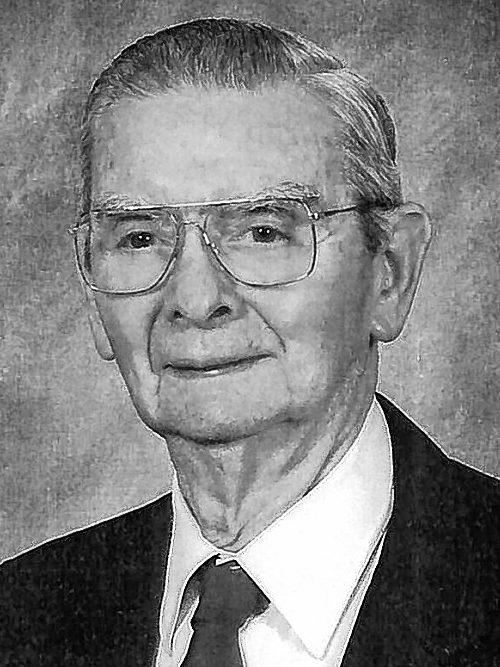 NACHBAR, Robert B., DDS