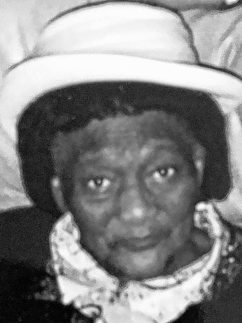 GRANBERRY, Mary A. (Yancey)