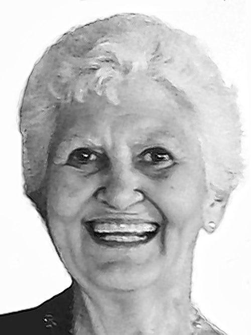 LERNER, Shirley L. (Konerth)