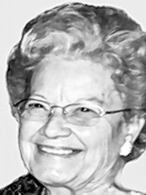 DOLAN, Shirley G. (James)