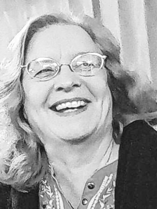 FURSBACK, Carol F. (Kratzer)