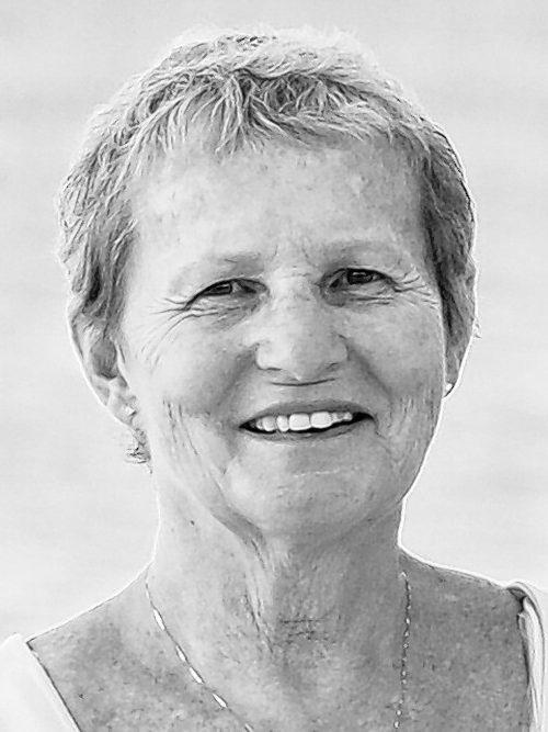 CURTO, Barbara J. (Morath)