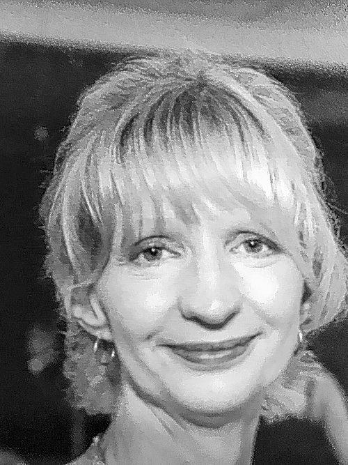 TRUDNOWSKI, Janice R. (Laufer)