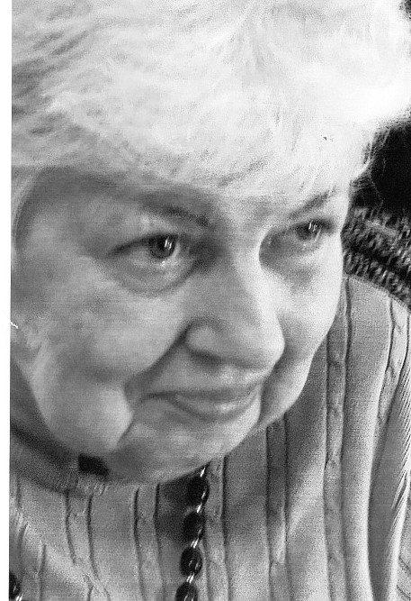 SCHMITT, Patricia R.