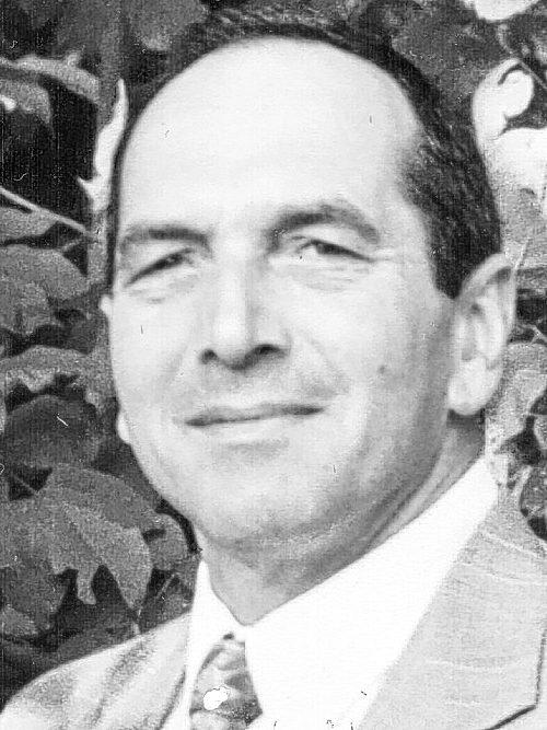 NESENSOHN, Karl H.
