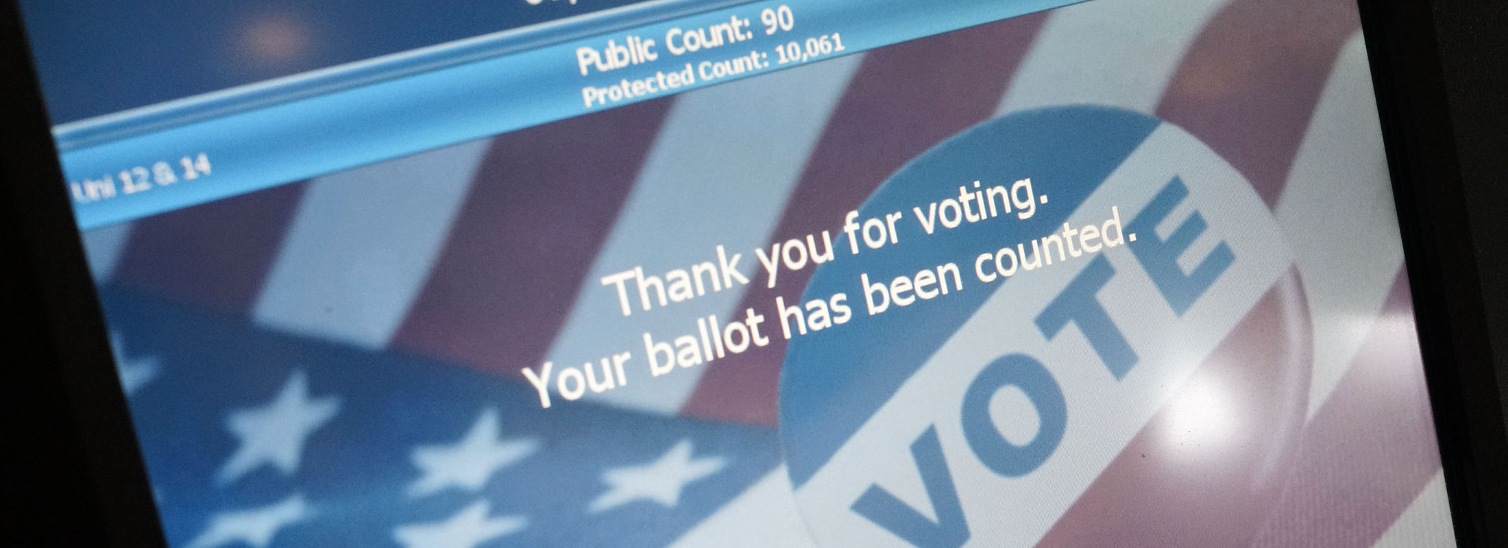 niagara county offers extended voter registration hours  u2013 the buffalo news