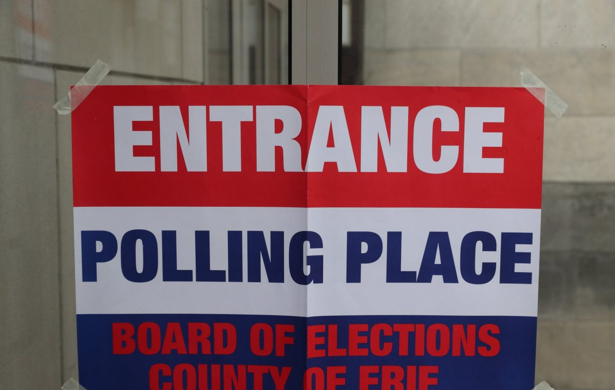 New election rules good for voters, tricky for candidates