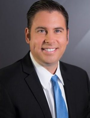 Channel 4 has added Dave Greber to its morning lineup.