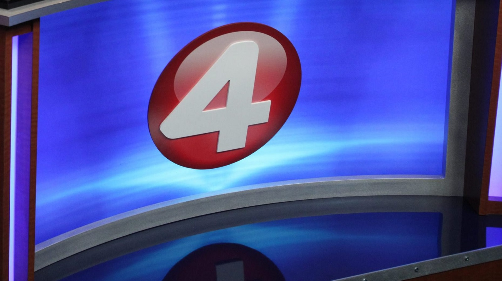 Here's where reporters who left WIVB landed, along with other media