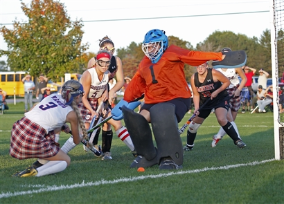 The best of the week of Oct. 8-14 in high school sports photos.