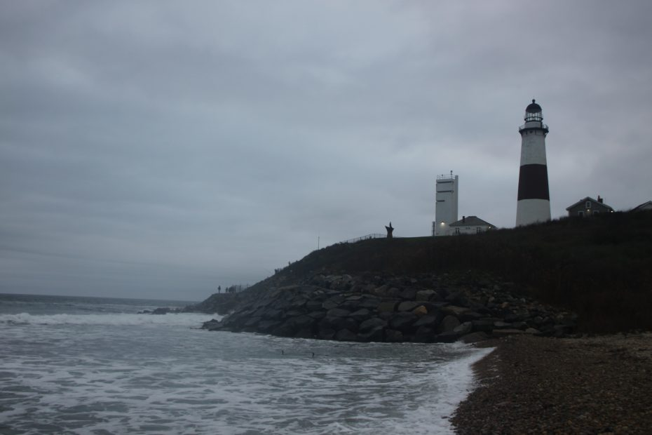 long island-montauk point-lighthouse-outdoors-fishing-sightseeing