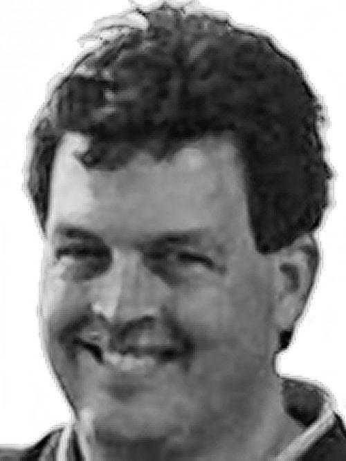 KAPIOS, David Joseph