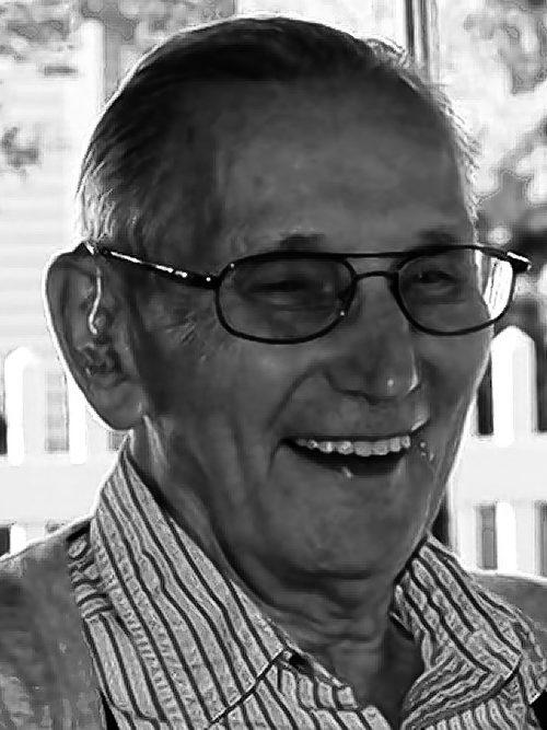 STOKLOSA, Eugene J.