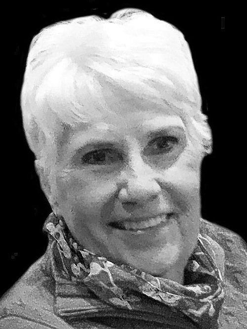 WIEGAND, Mary Ann (Weiss)