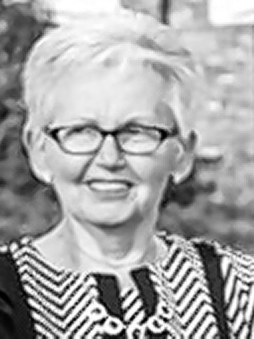 GAJKOWSKI, Carol J. (Vester)