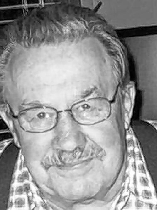 LASKOWSKI, Norbert H.