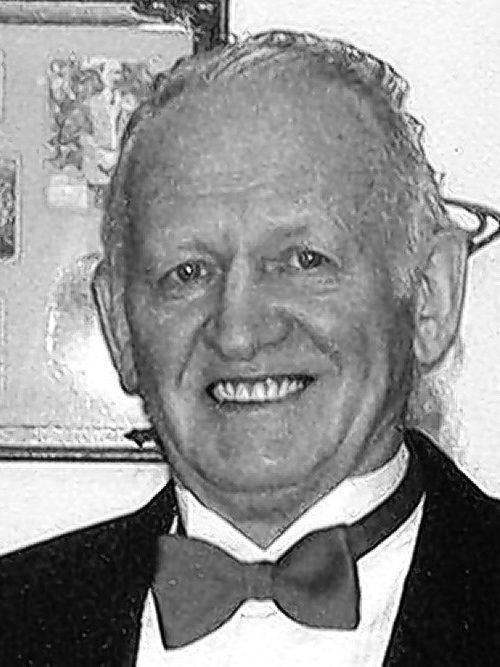 CEKALSKE, Richard L.