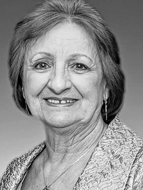 SEILER, Linda M. (Kleinfelder)