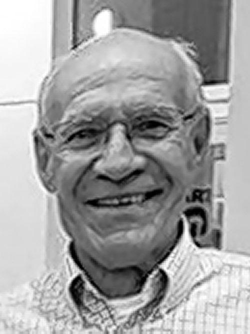HARZEWSKI, Joseph L., Jr.