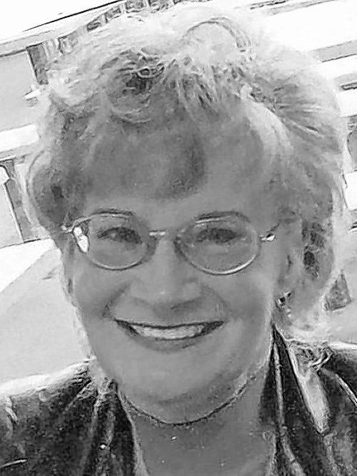 SCHNEIDER, Carol A. (Fox)