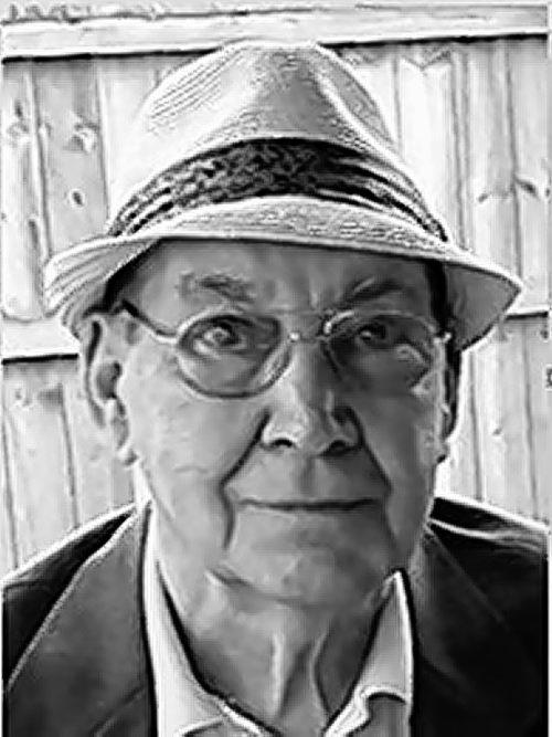 ODDO, John R.
