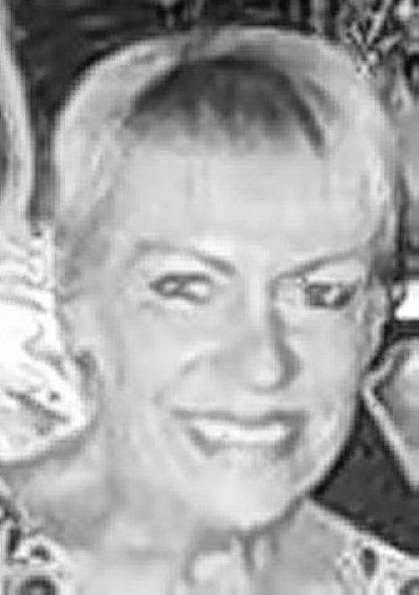 LUGO, Kathy A. (Przewlocki)