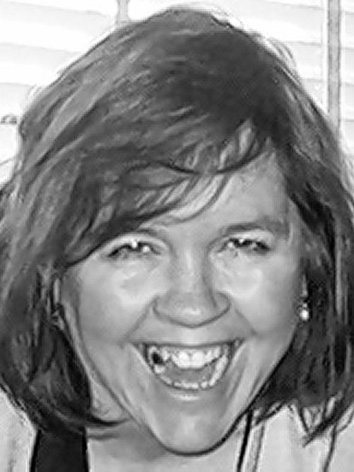 HICKS, Patricia Ann (Hehir)