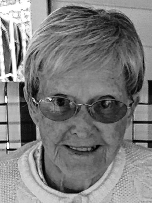 KOEPPELLE, Helen P. (Reuther)