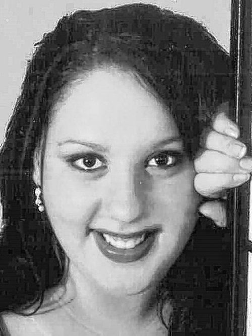 SANTORO, Noelle A.