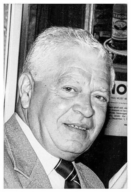 JAKUBCZAK, Frank J.