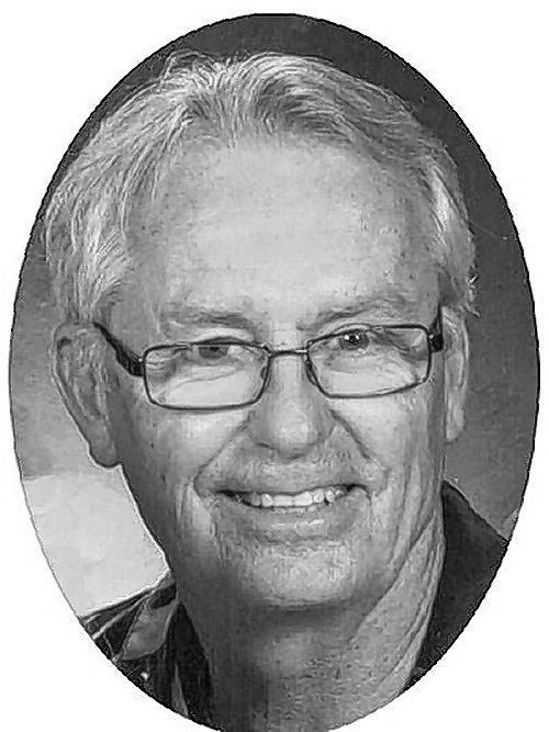 PFISTERER, Glenn Storms