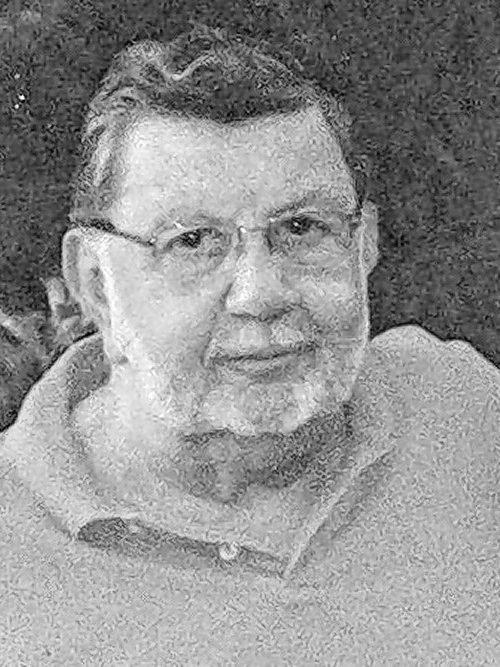 BYSTRYK, Thomas A., Sr.