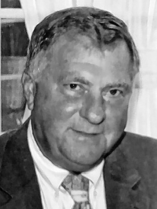 WILK, Kenneth M.