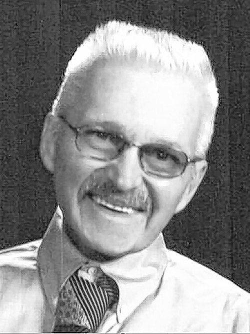 SCHMIDT, Phillip D.