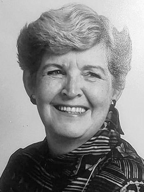 WELLENZOHN, Helen F. (Mehigan)