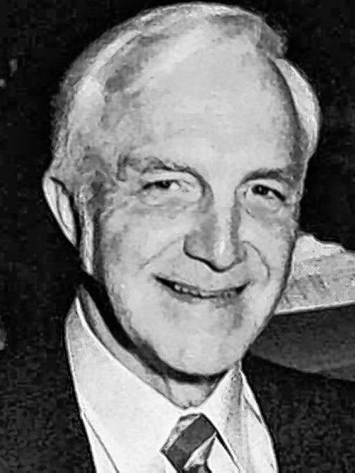 LANGGOOD, Gerald F.