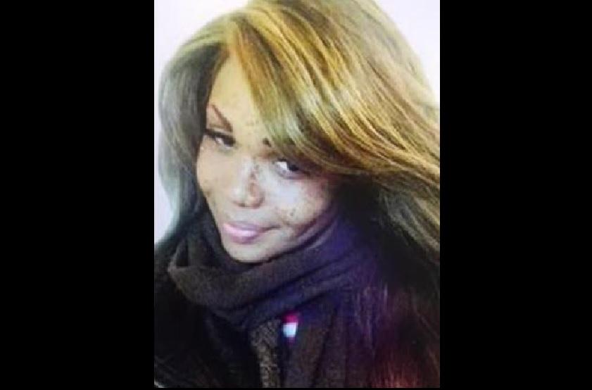 Tonya Harvey was killed in Buffalo in February. (Crime Stoppers Buffalo)