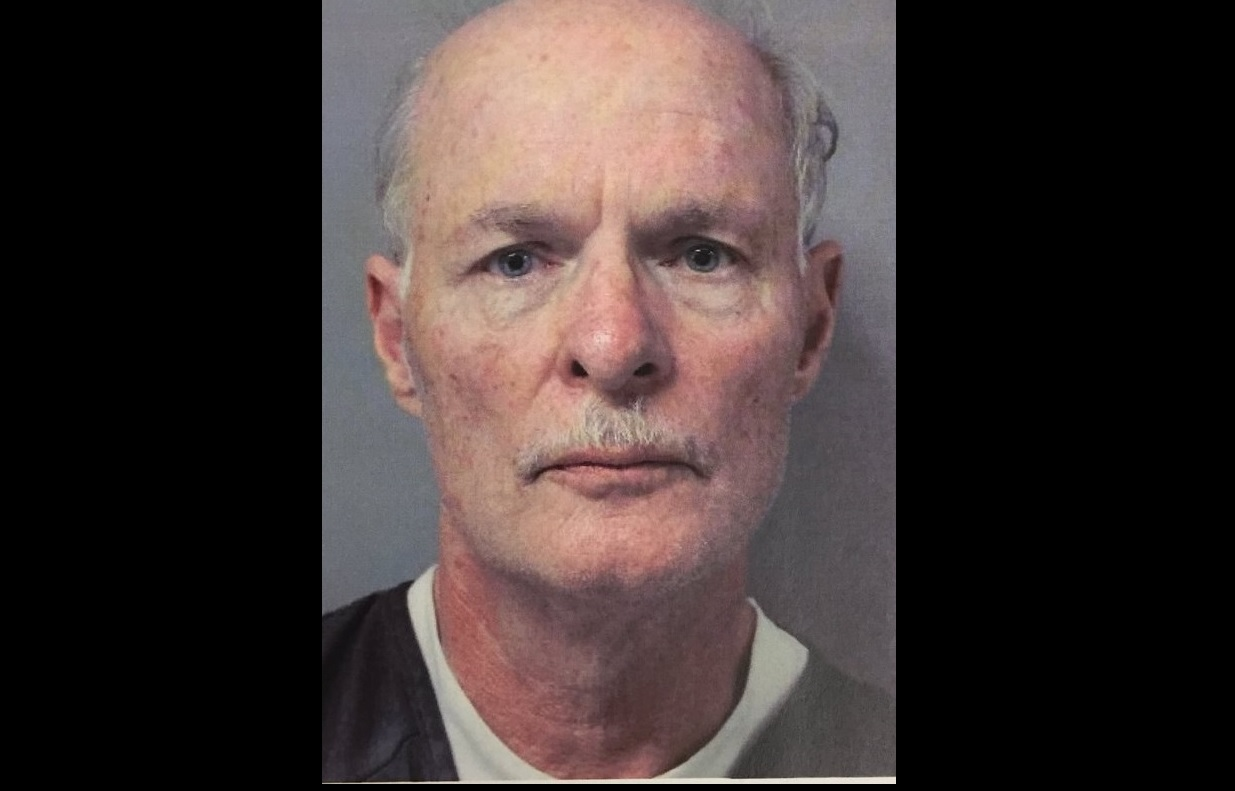 Joseph S. Mlyniec has pleaded guilty to second-degree murder.  Wyoming County District Attorney Donald O'Geen offered new details about the crime at a Friday news conference. (Wyoming County Sheriff's Office)