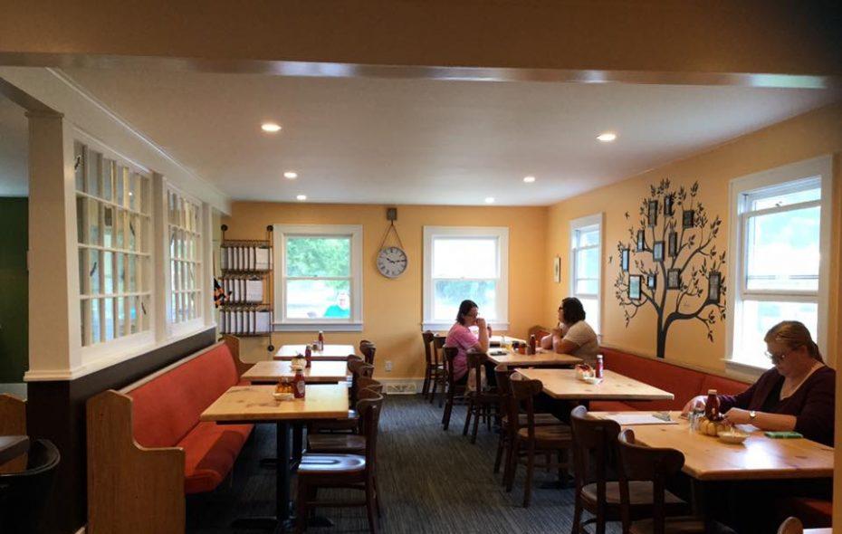 kithandkin_Lockportparentsopenarea'sfirstgluten-freebakery-restaurant–TheBuffaloNews