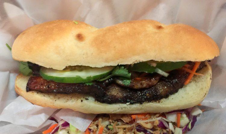 restaurant closings – The Buffalo News