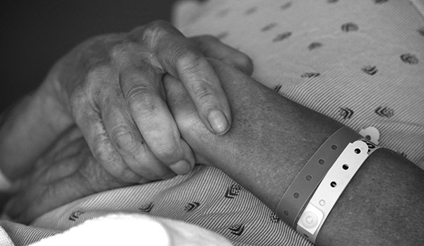 The New York State Department of Health is doing a poor job of enforcing regulations on nursing home admissions. (Robert Kirkham/News file photo)